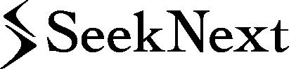 SeekNext合同会社のロゴ