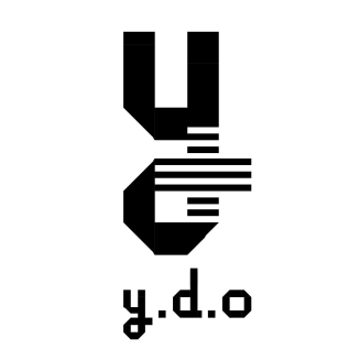 YAME DESIGN OFFICEのロゴ