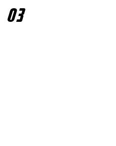 新メンバーはメンバーで相談して決定します。