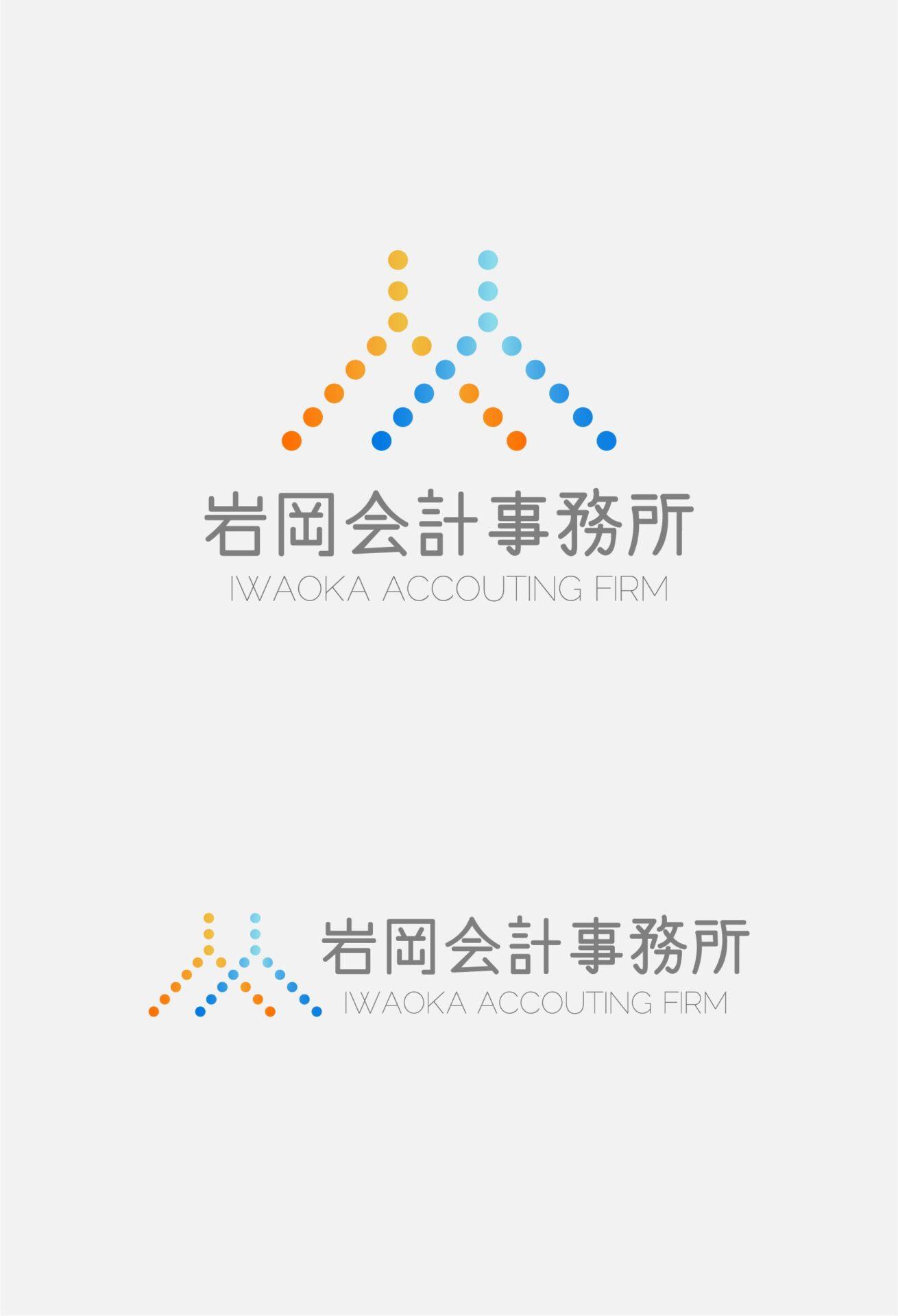 「IWAOKA ACCOUNTING FIRM」の実績画像