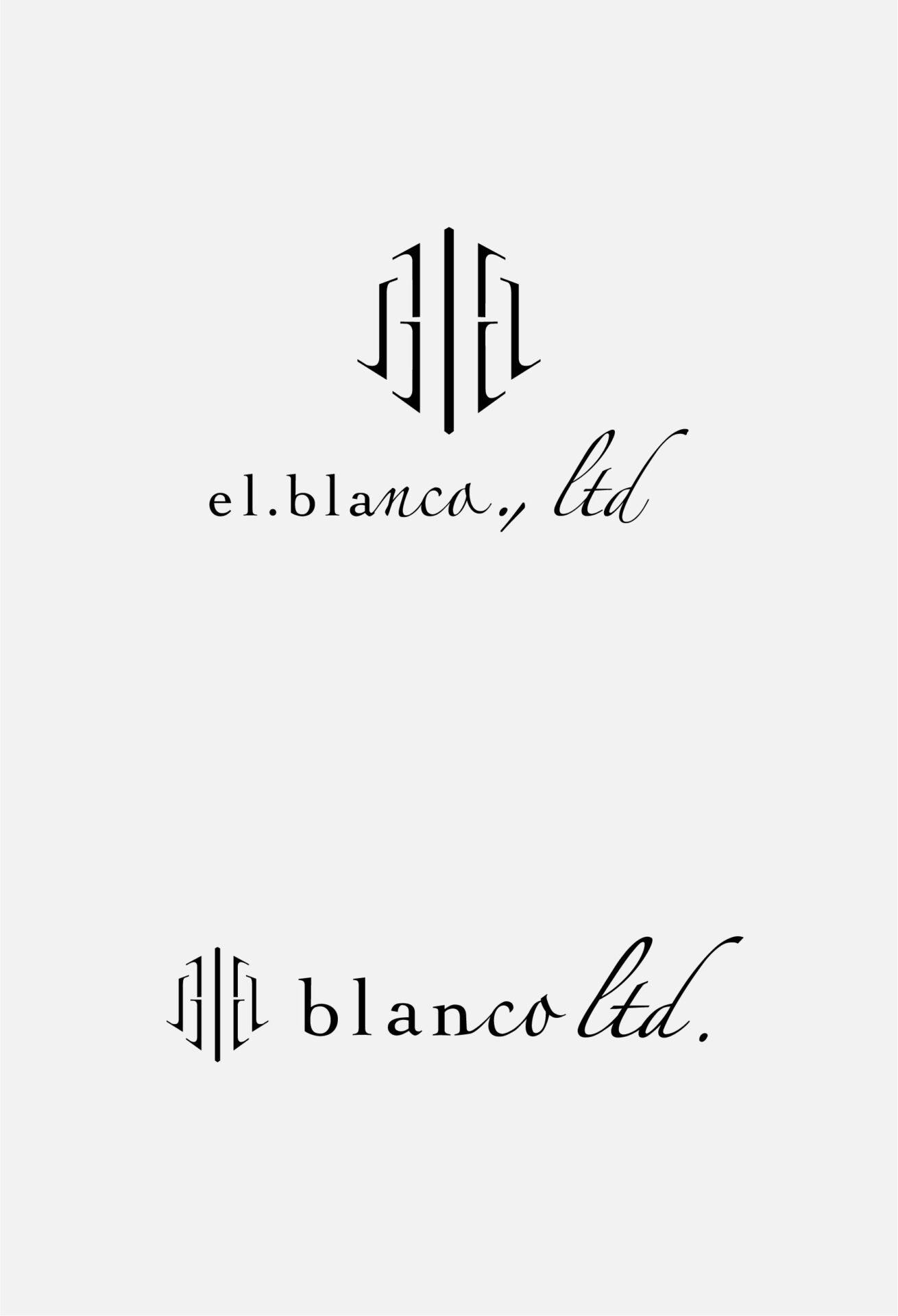 「EL・BLANCO.,LTD」の実績画像