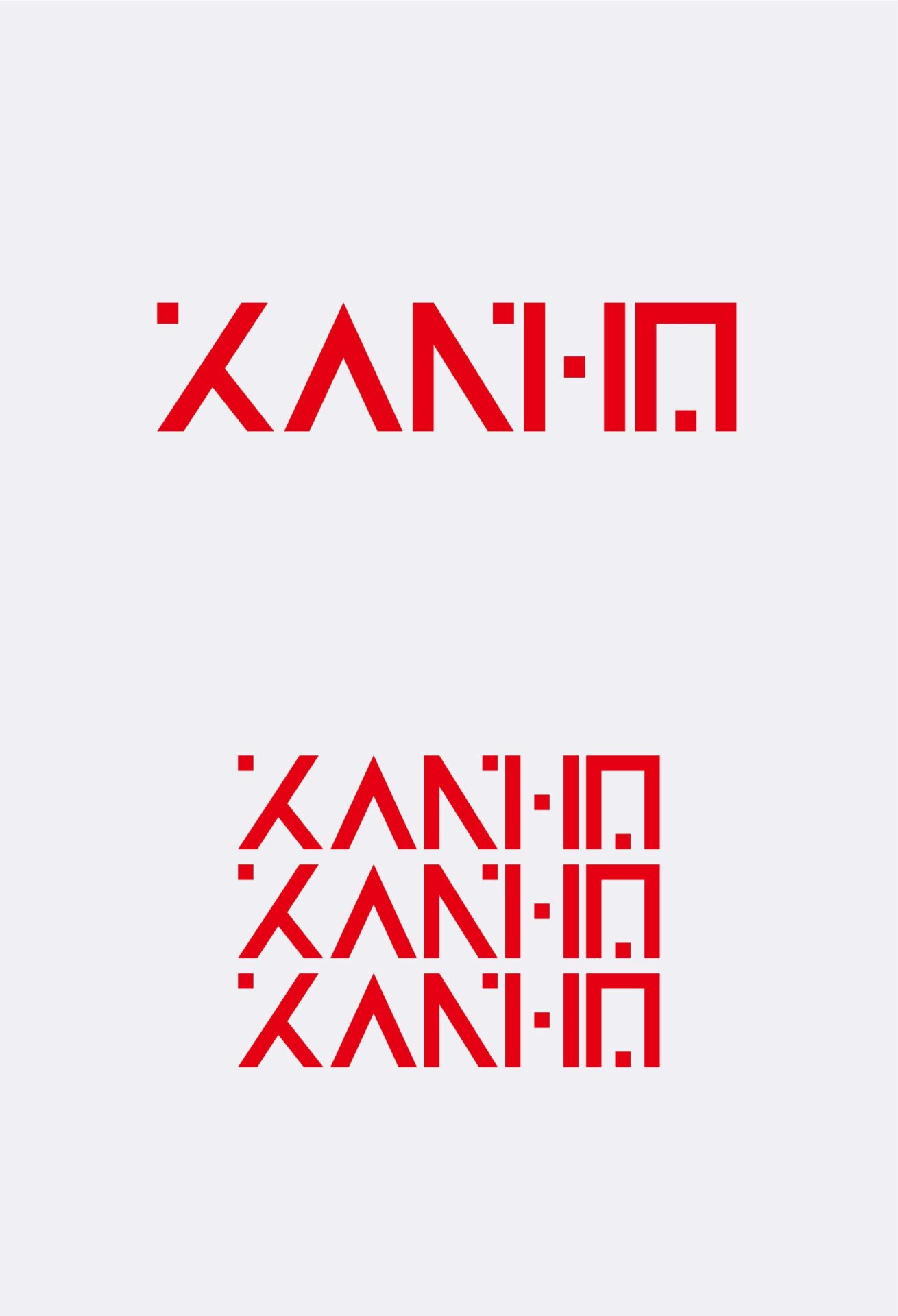 「KANHO」の実績画像