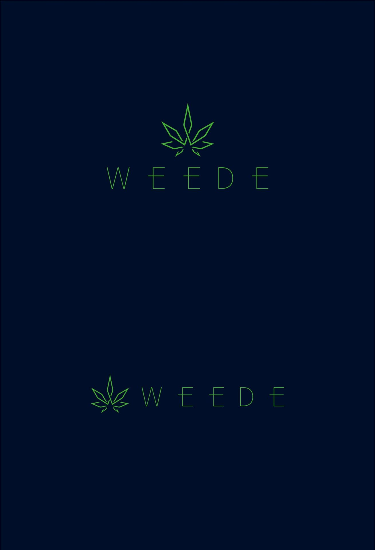 「WEEDE」の実績画像