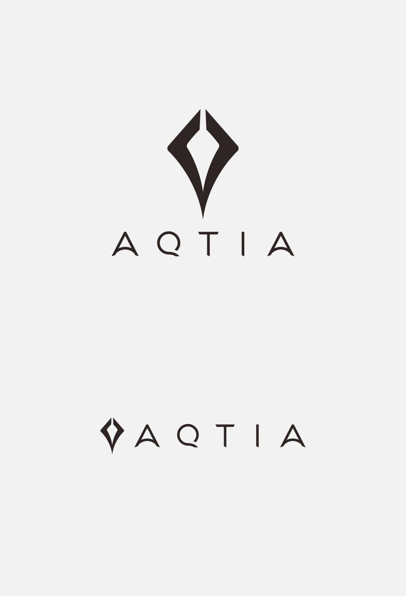 「AQTIA」の実績画像