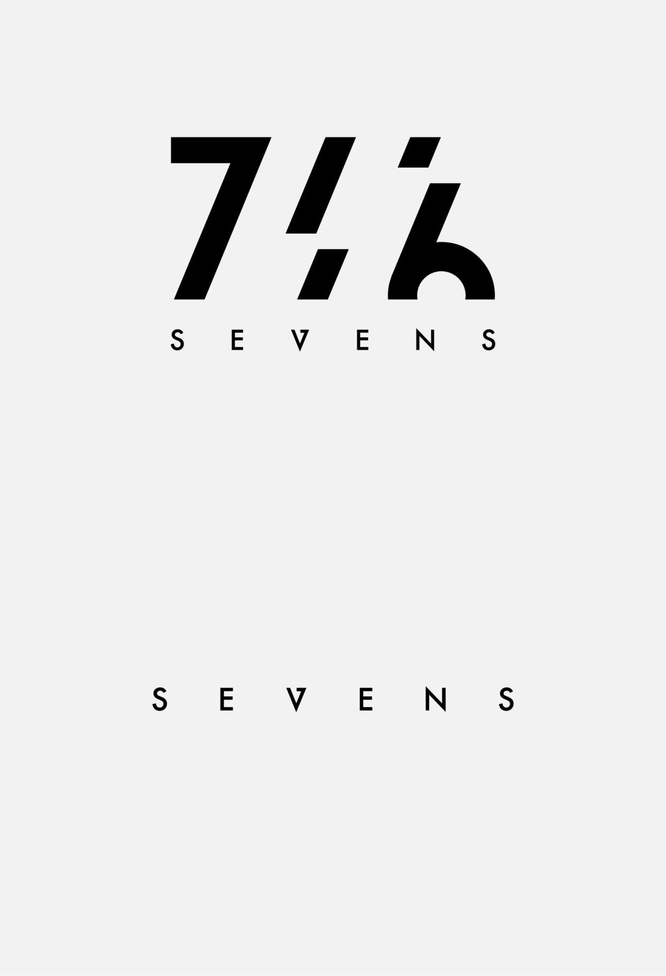 「SEVENS」の実績画像