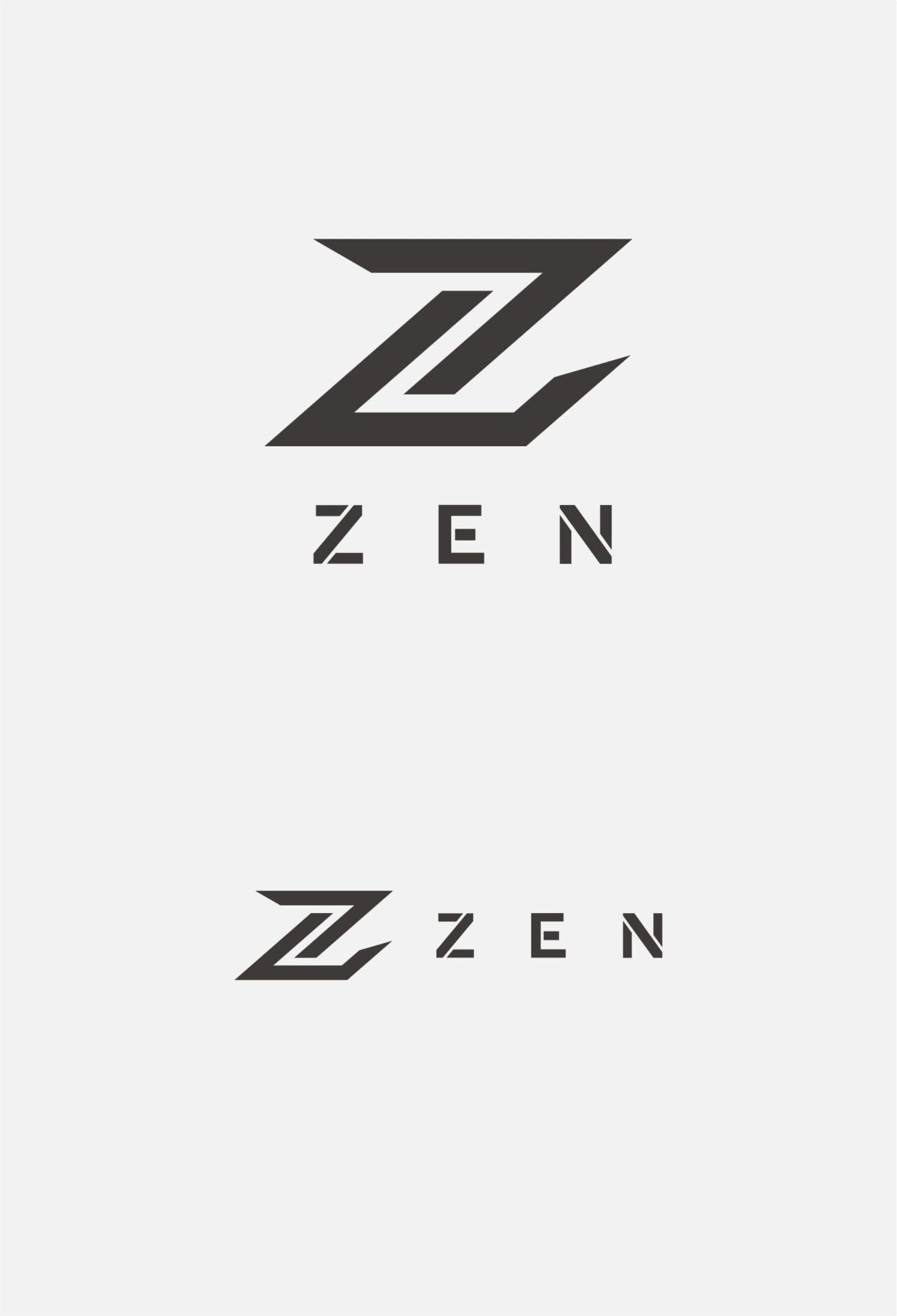 「ZEN」の実績画像