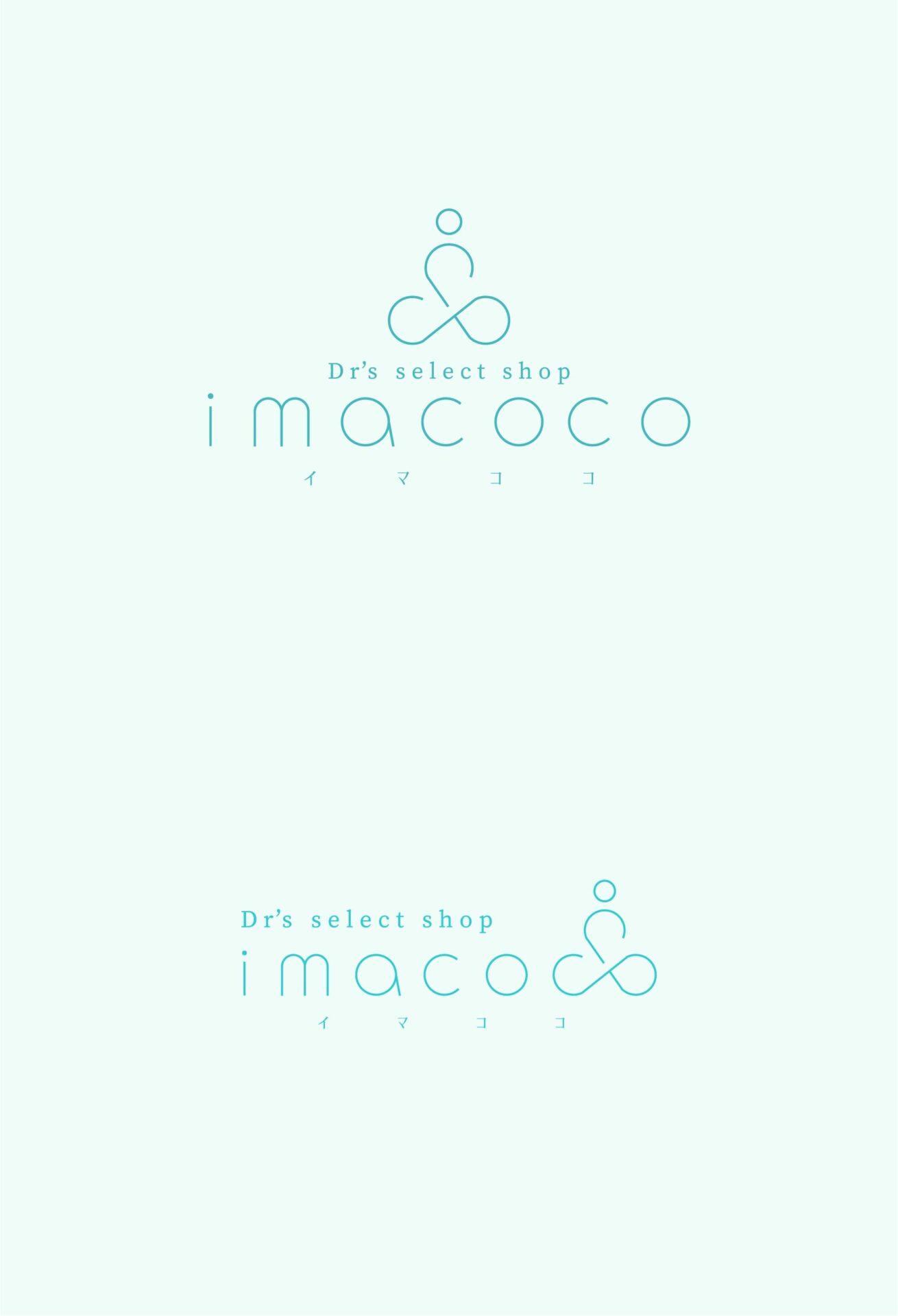 「IMACOCO STORE」の実績画像