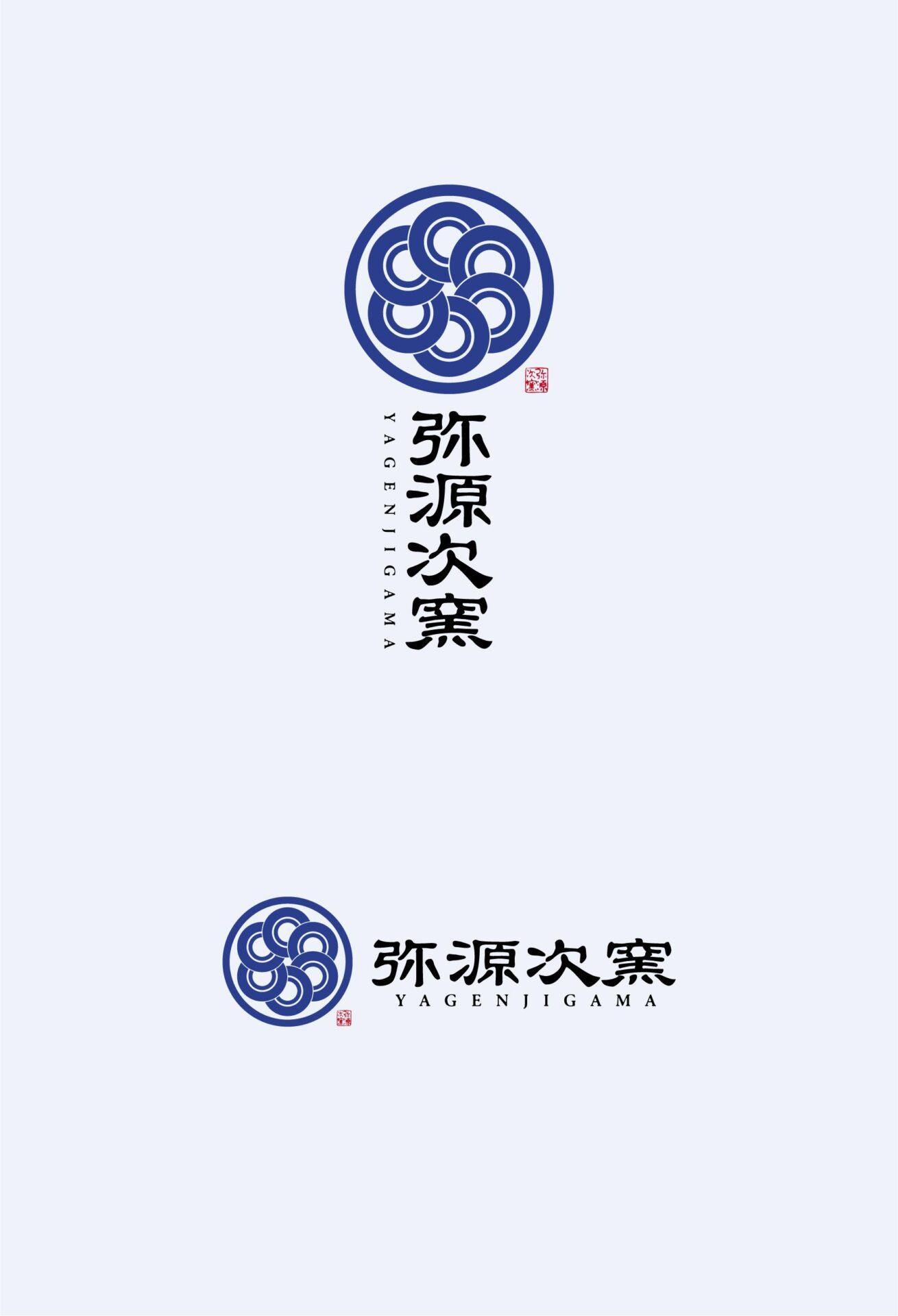 「YAGENJIGAMA」の実績画像