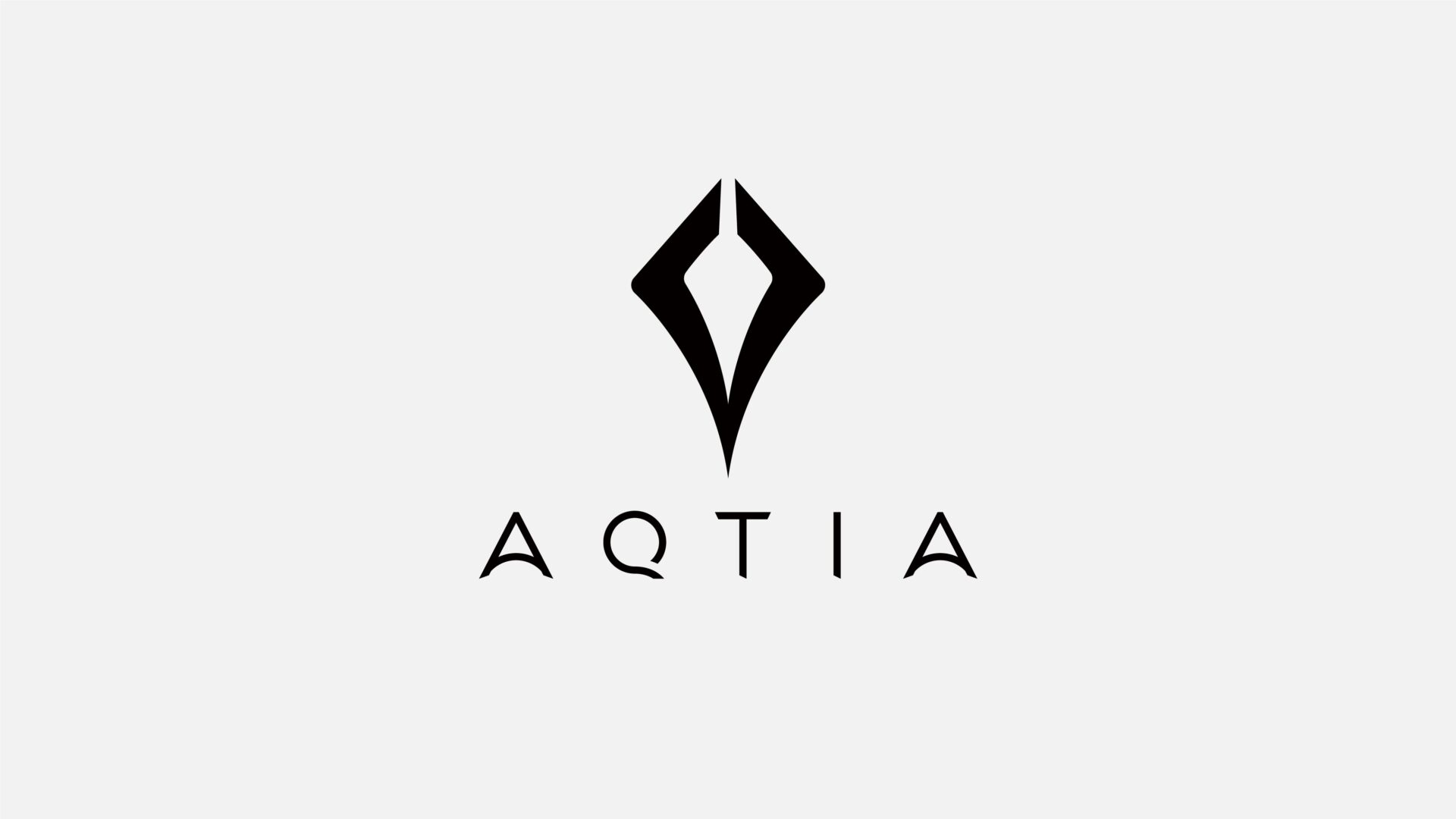 「AQTIA」のサムネイル画像