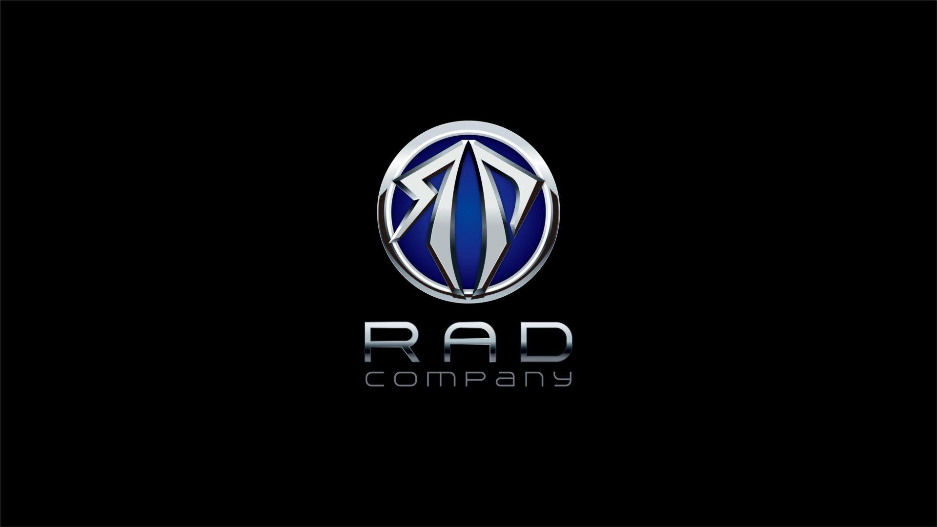 「RAD COMPANY」のサムネイル画像