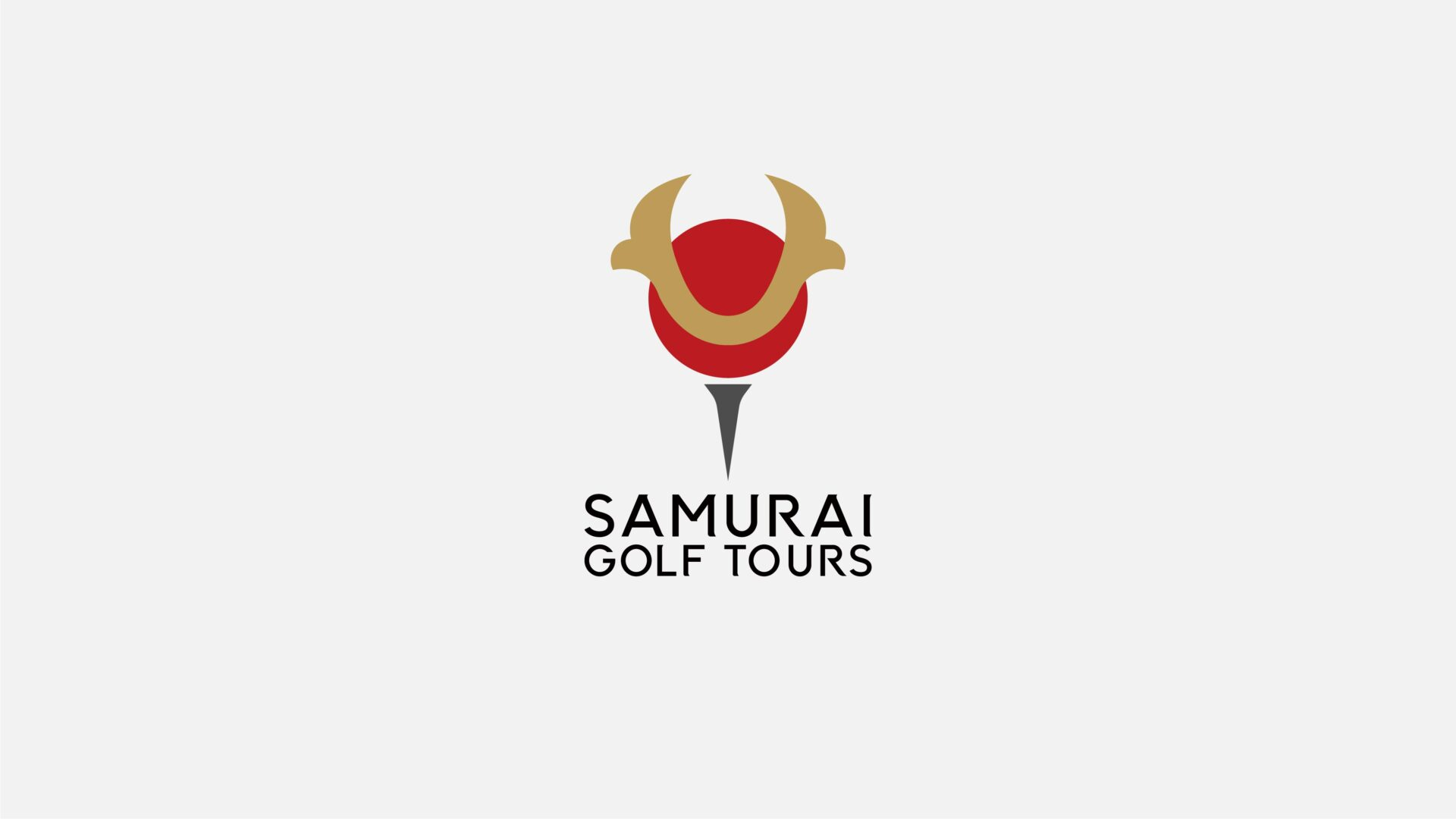 「SAMURAI GOLF TOURS」のサムネイル画像