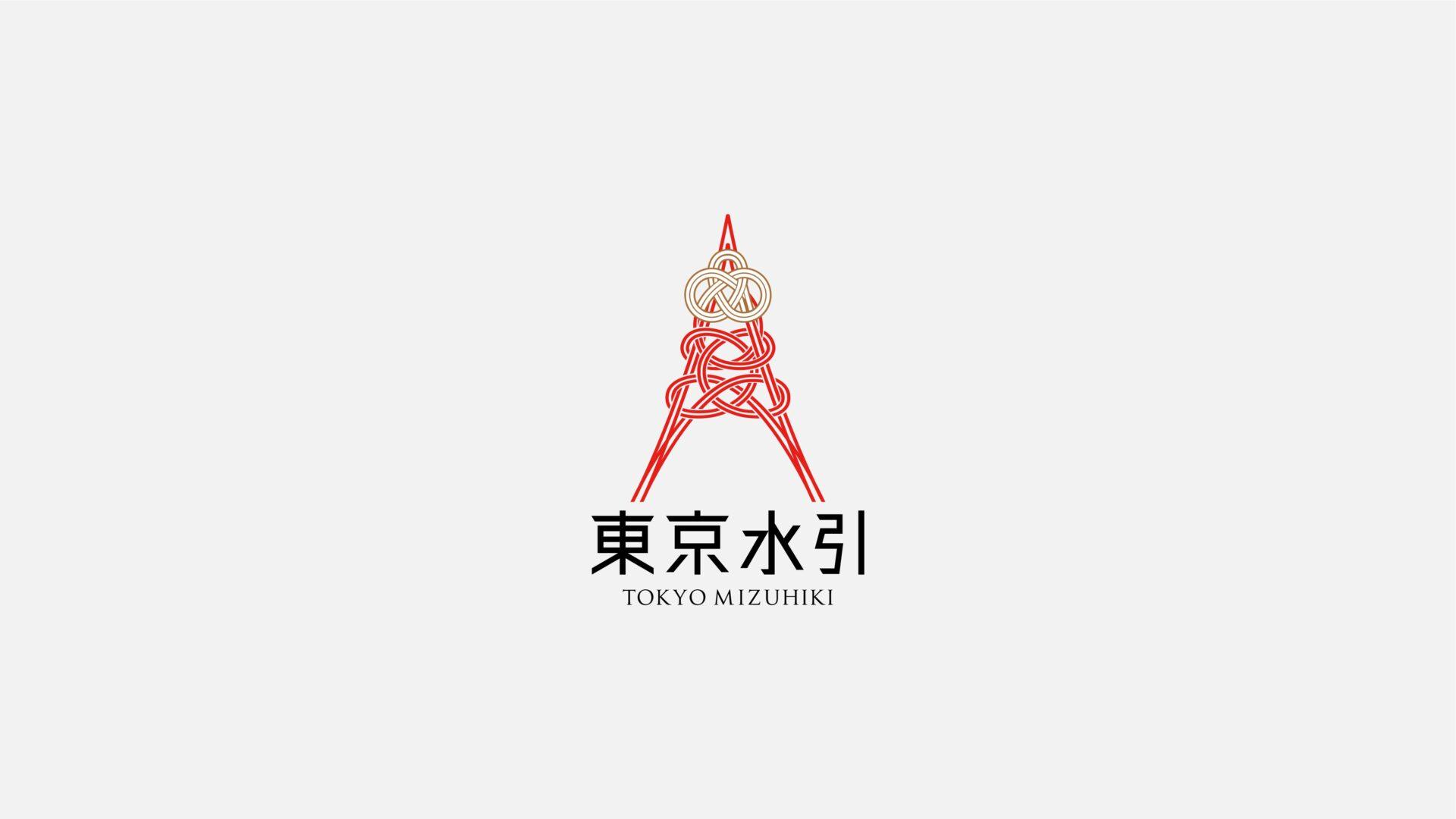 「TOKYOMIZUHIKI」のサムネイル画像