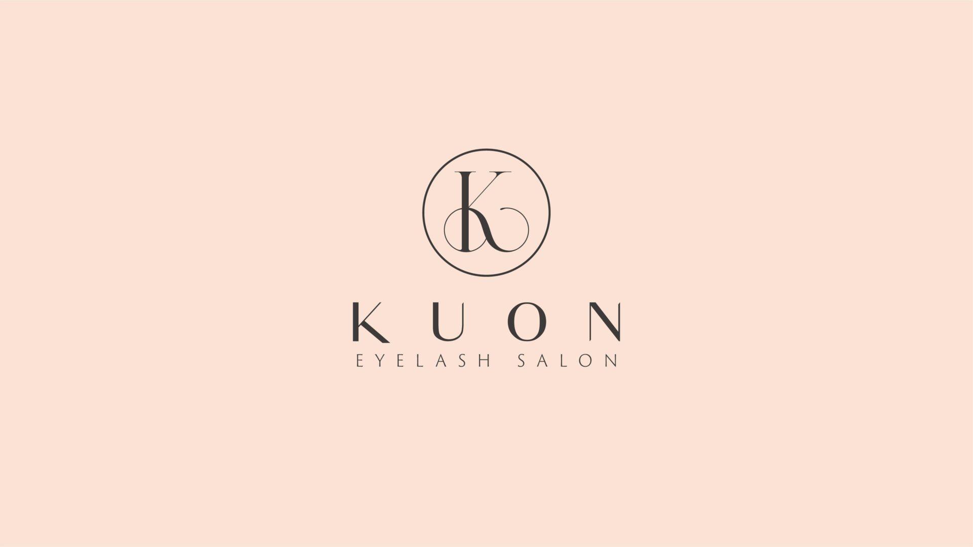 「KUON EYELASH SALON」のサムネイル画像