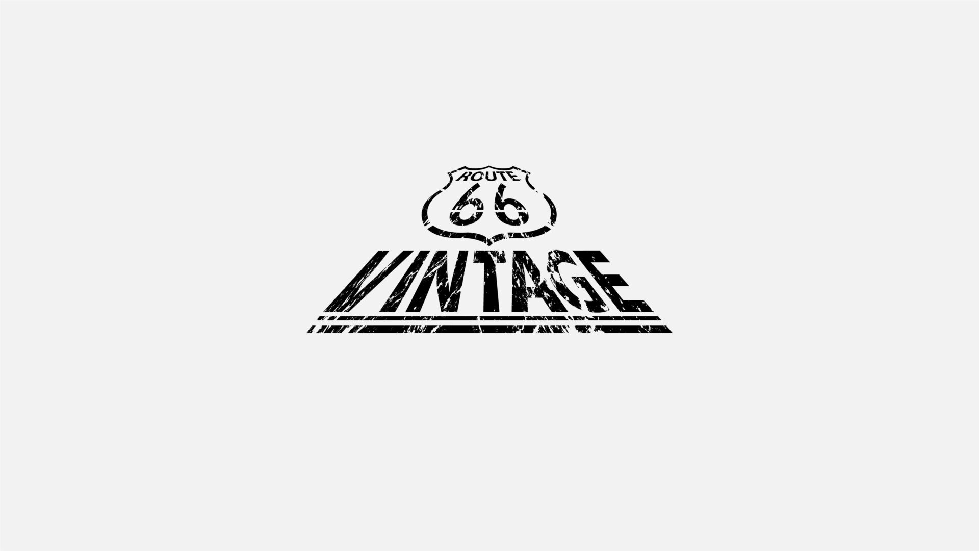 「ROUTE66」のサムネイル画像