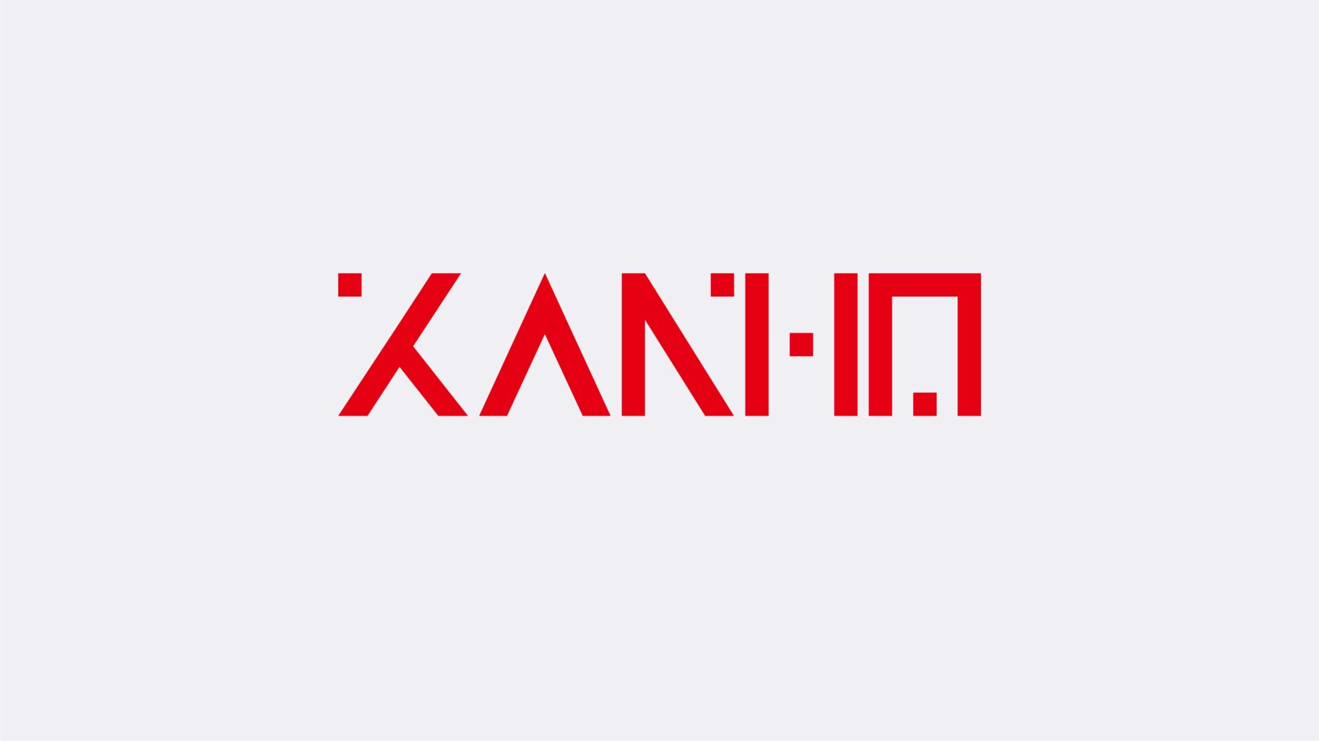 「KANHO」のサムネイル画像