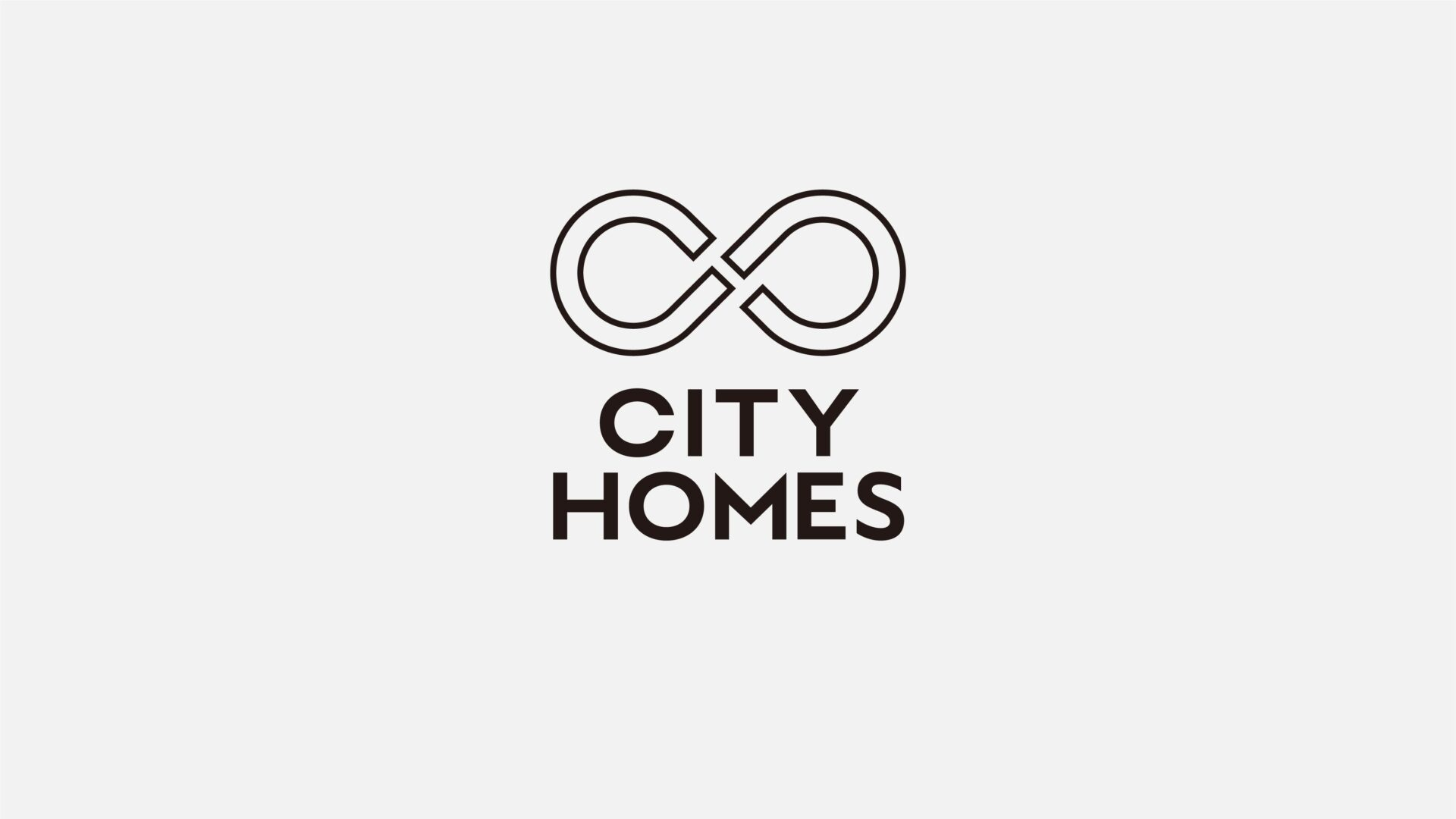 「CITYHOMES」のサムネイル画像