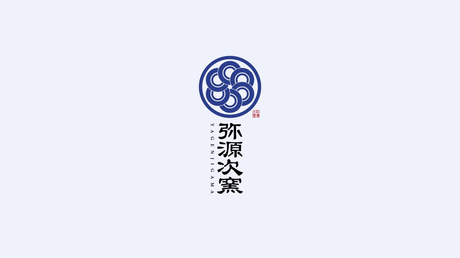 「YAGENJIGAMA」のサムネイル画像