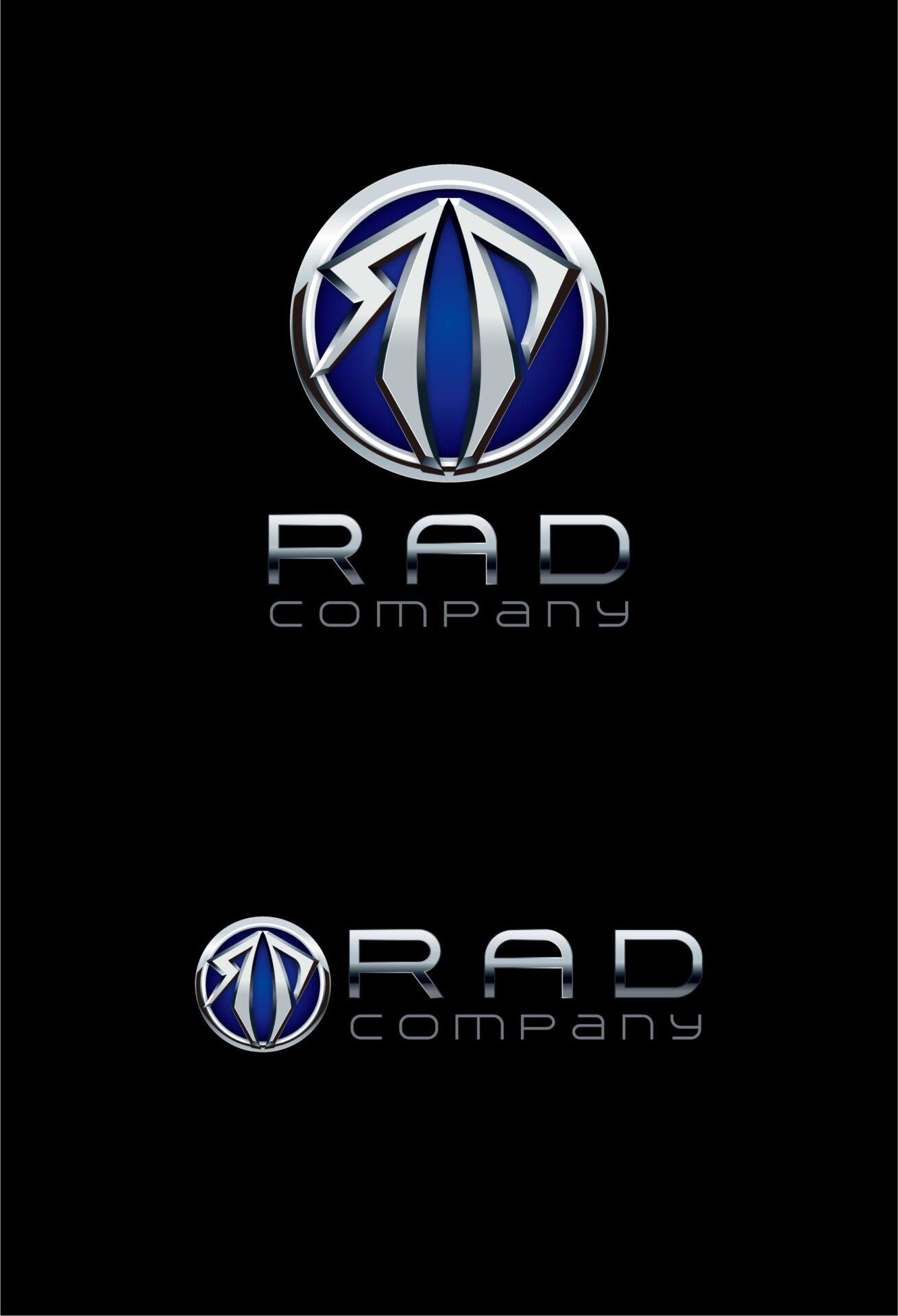 「RAD COMPANY」の実績画像