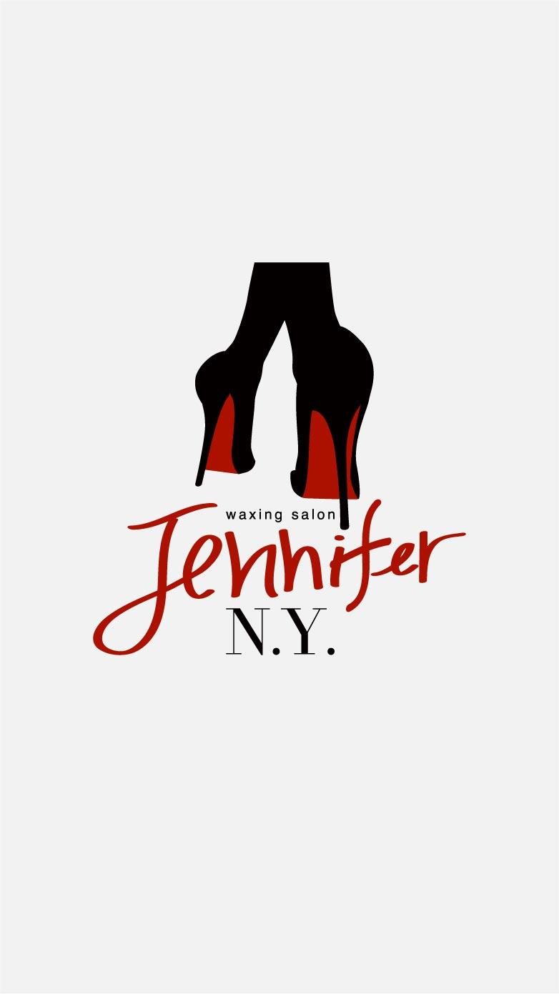 「JENNIFER N.Y.」のサムネイル画像