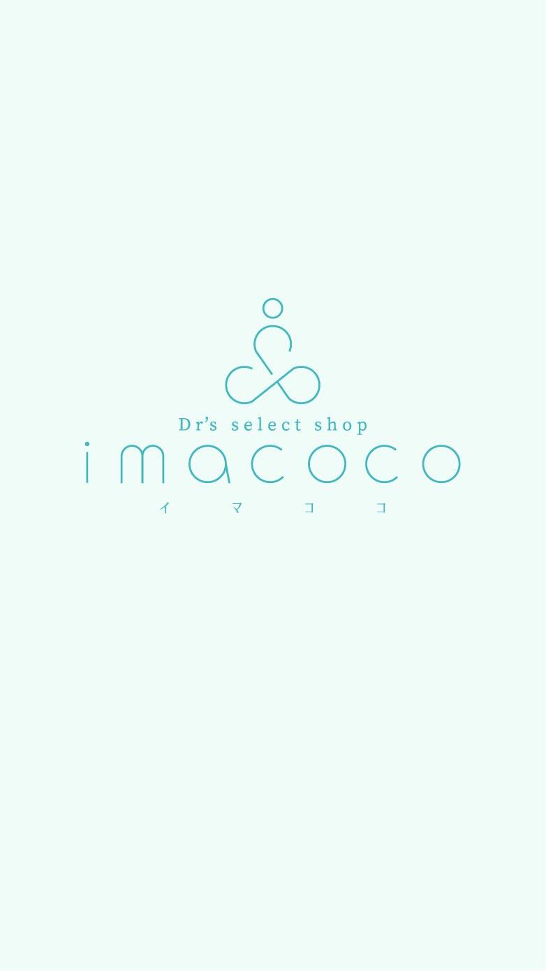 「IMACOCO STORE」のサムネイル画像