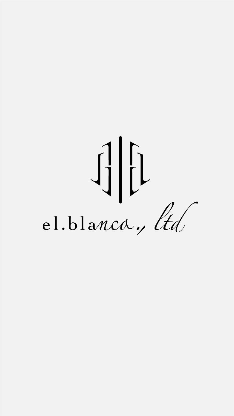 「EL・BLANCO.,LTD」のサムネイル画像