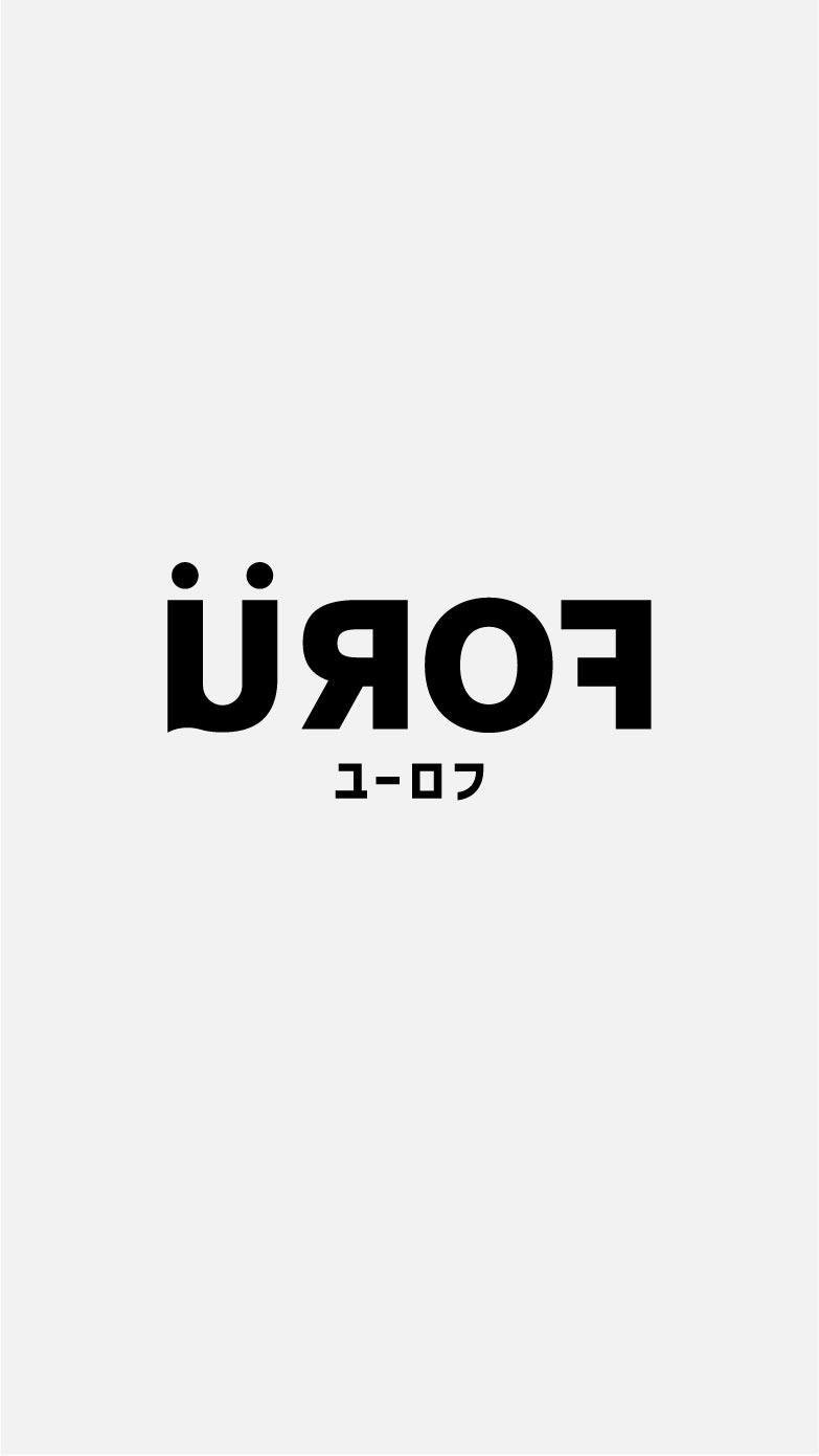 「UROF」のサムネイル画像