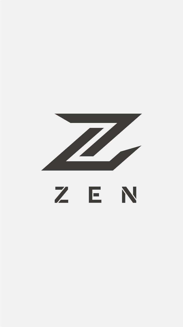 「ZEN」のサムネイル画像