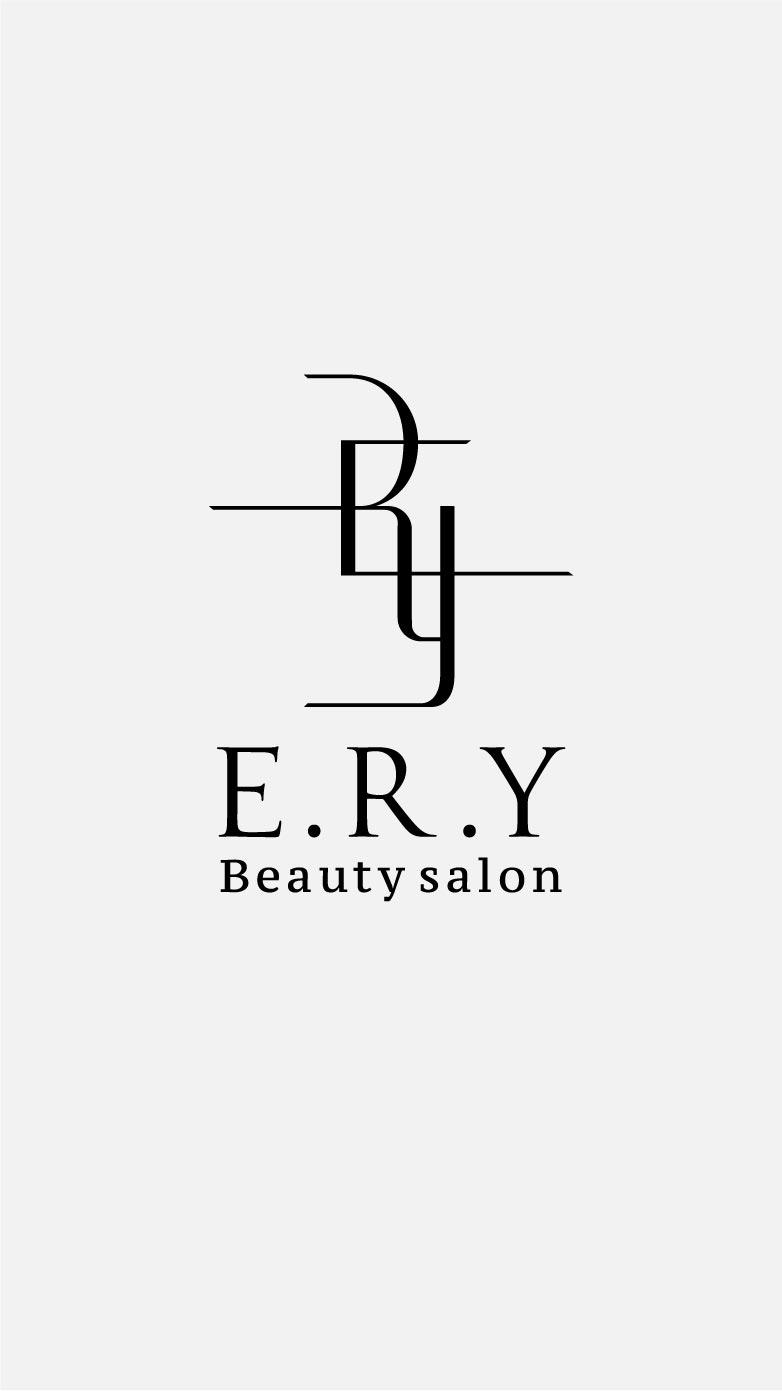 「ERY BEAUTYSALON」のサムネイル画像