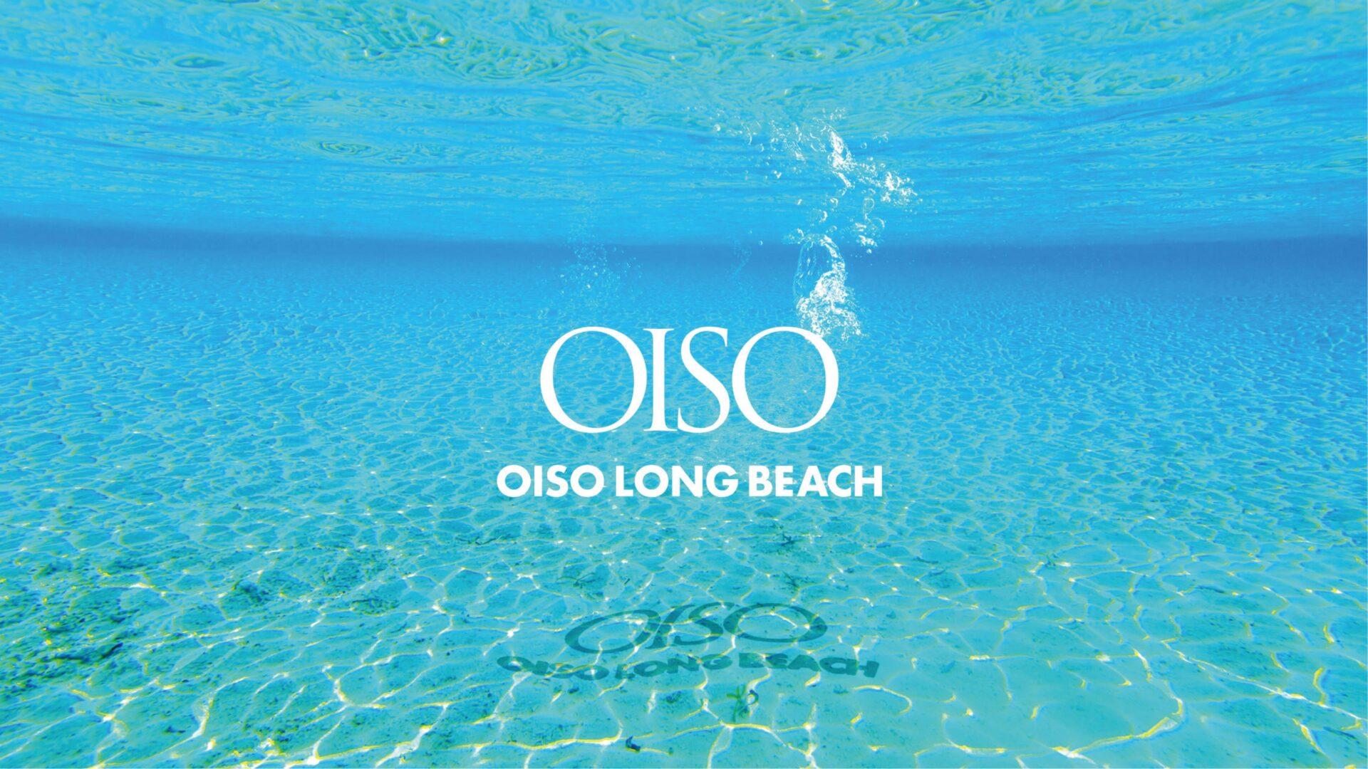「PRINCE HOTEL OISO LONG BEACH」のサムネイル画像