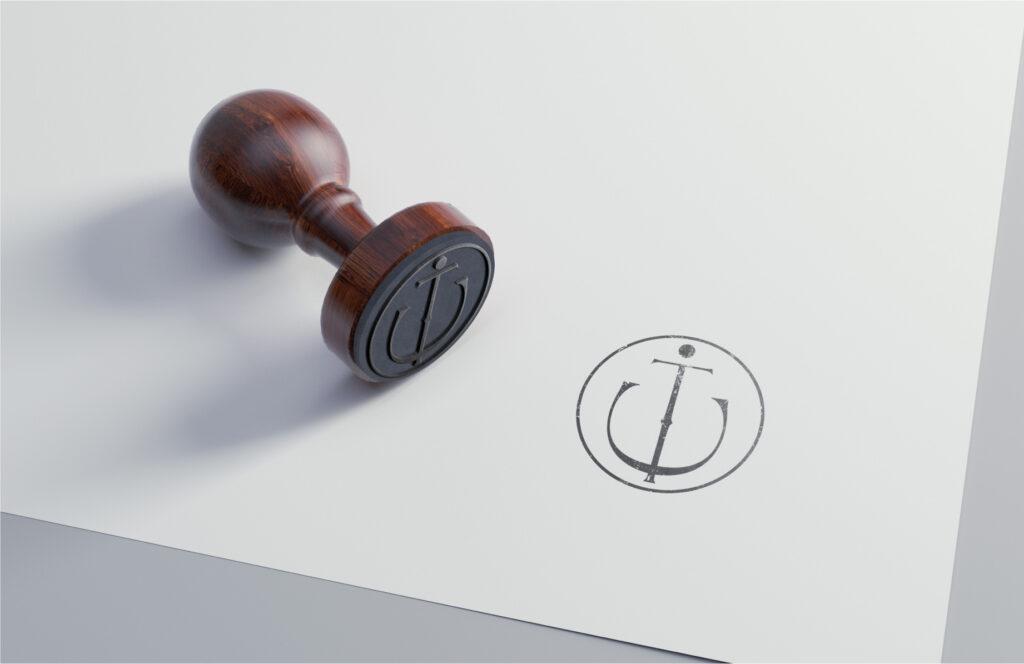 CITロゴの詳細17