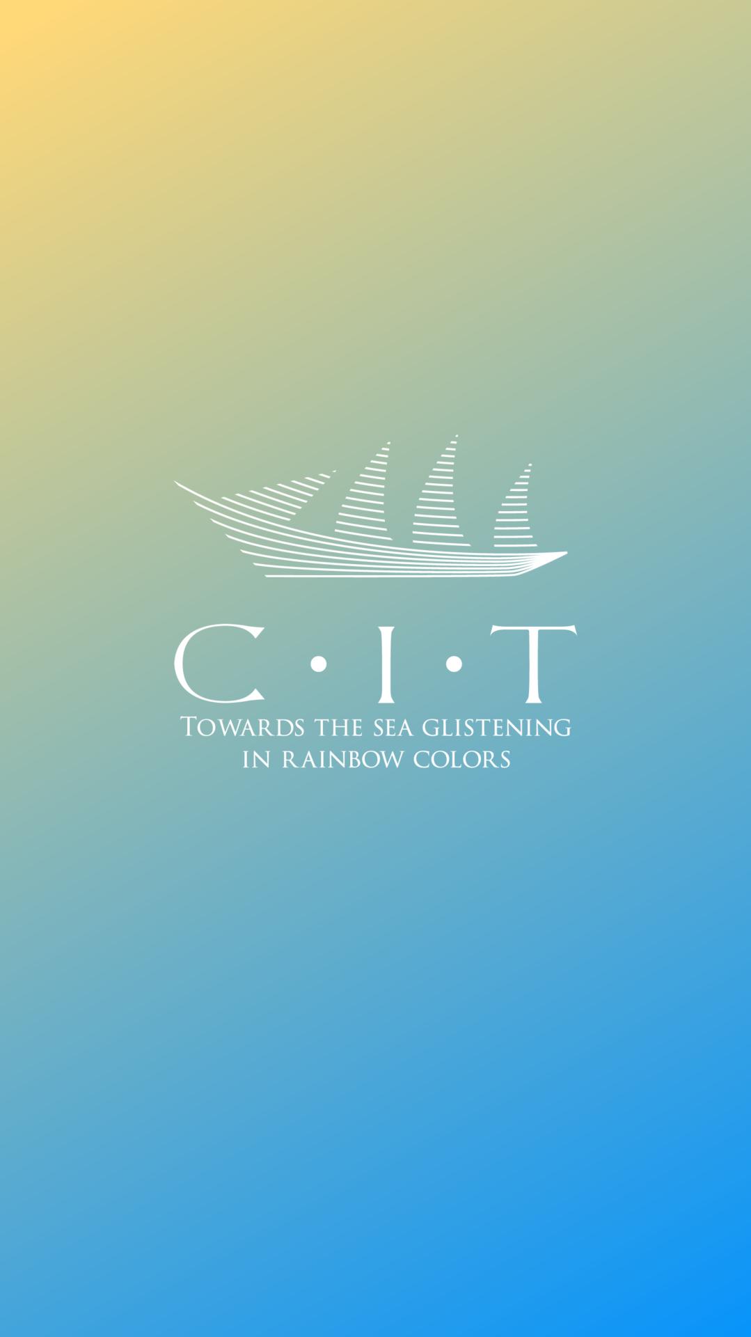「C・I・T」のサムネイル画像