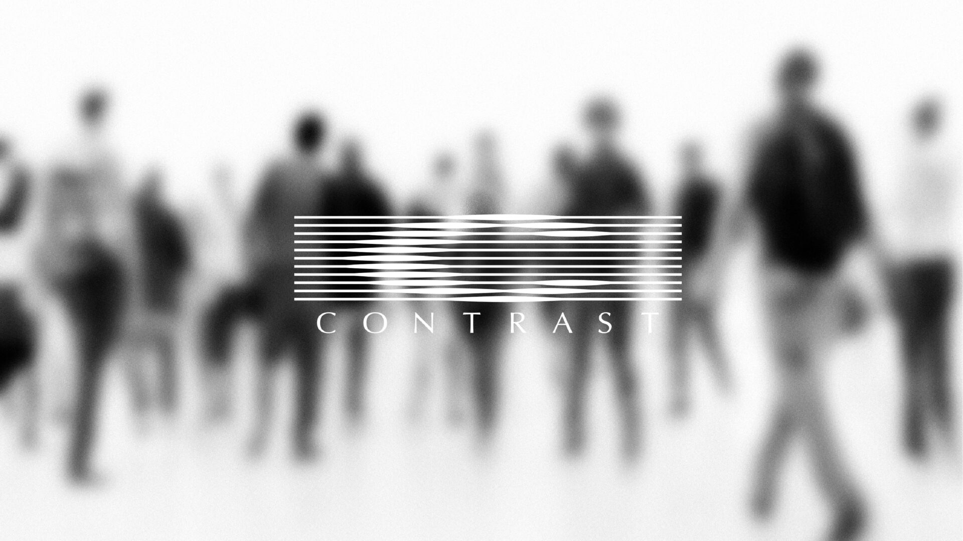「CONTRAST」のサムネイル画像