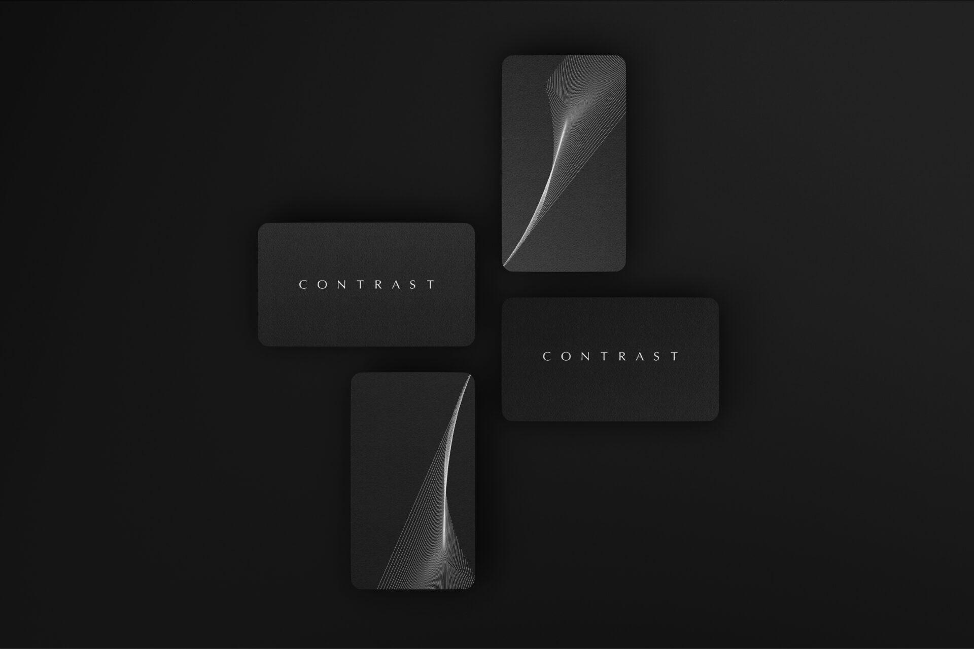 CONTRASTの画像2